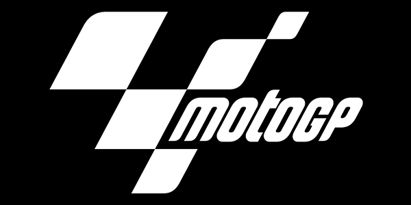 motogp background